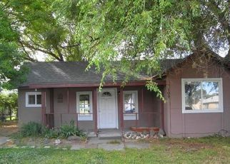 Casa en ejecución hipotecaria in Nampa, ID, 83687,  17TH AVE N ID: F4152226