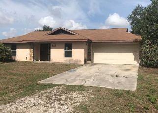 Casa en ejecución hipotecaria in Saint Cloud, FL, 34772,  TUCKER AVE ID: F4152248