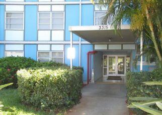 Casa en ejecución hipotecaria in Saint Petersburg, FL, 33712,  58TH AVE S ID: F4152271