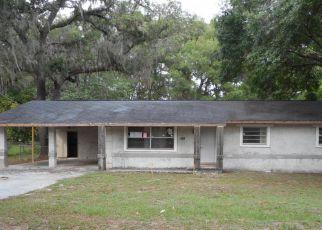 Casa en ejecución hipotecaria in Ocala, FL, 34470,  NE 4TH AVE ID: F4152300