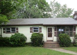Casa en ejecución hipotecaria in West Haven, CT, 06516,  TERRACE AVE ID: F4152315