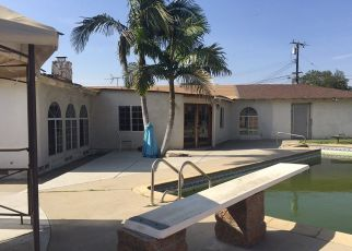 Casa en ejecución hipotecaria in West Covina, CA, 91790,  W LIGHTHALL ST ID: F4152336
