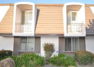 Foreclosure Home in Long Beach, CA, 90805,  ACKERFIELD AVE ID: F4152338