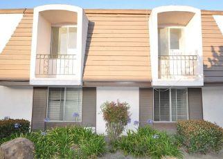 Casa en ejecución hipotecaria in Long Beach, CA, 90805,  ACKERFIELD AVE ID: F4152338