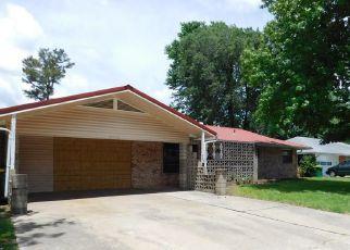 Casa en ejecución hipotecaria in Springdale, AR, 72762,  PATTI AVE ID: F4152363