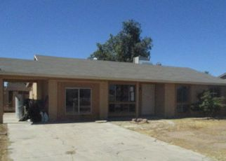 Casa en ejecución hipotecaria in Phoenix, AZ, 85035,  W WILSHIRE DR ID: F4152368