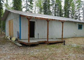 Casa en ejecución hipotecaria in North Pole, AK, 99705,  HOUGHTON HILL DR ID: F4152375