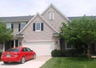 Casa en ejecución hipotecaria in Washtenaw Condado, MI ID: F4152436
