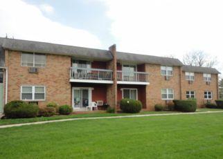 Casa en ejecución hipotecaria in Somerset Condado, NJ ID: F4152451