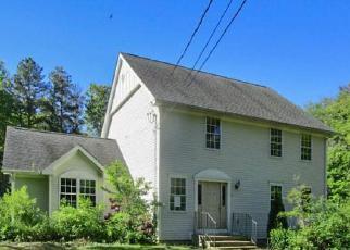 Casa en ejecución hipotecaria in Kent Condado, RI ID: F4152464