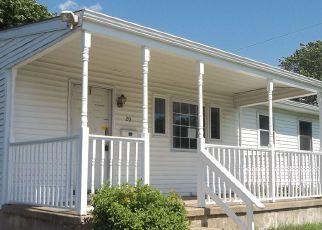 Foreclosure Home in New Castle, DE, 19720,  W BALBACH AVE ID: F4152533