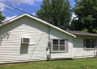 Casa en ejecución hipotecaria in Christian Condado, KY ID: F4152549