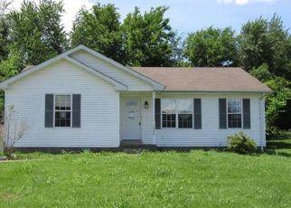Casa en ejecución hipotecaria in Oak Grove, KY, 42262,  POPPY SEED DR ID: F4152551