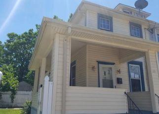Casa en ejecución hipotecaria in Burlington Condado, NJ ID: F4152577