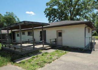 Casa en ejecución hipotecaria in Mahoning Condado, OH ID: F4152580