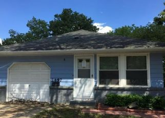Casa en ejecución hipotecaria in Toms River, NJ, 08753,  MOUNT HOOD LN ID: F4152595
