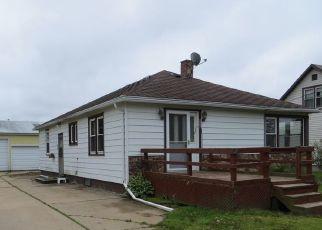 Casa en ejecución hipotecaria in Marathon Condado, WI ID: F4152603