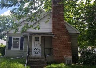 Casa en ejecución hipotecaria in Beaver Dam, WI, 53916,  ROEDL CT ID: F4152604