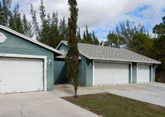 Casa en ejecución hipotecaria in Loxahatchee, FL, 33470,  31ST RD N ID: F4152627