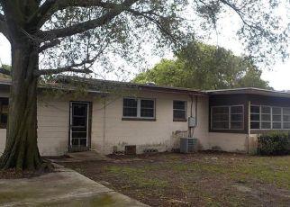 Casa en ejecución hipotecaria in Winter Park, FL, 32789,  SALISBURY BLVD ID: F4152647