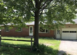 Casa en ejecución hipotecaria in Essex Junction, VT, 05452,  SUSIE WILSON RD ID: F4152655