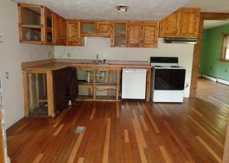 Casa en ejecución hipotecaria in Orleans Condado, VT ID: F4152658