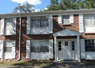 Casa en ejecución hipotecaria in Bradenton, FL, 34207,  9TH ST W ID: F4152686
