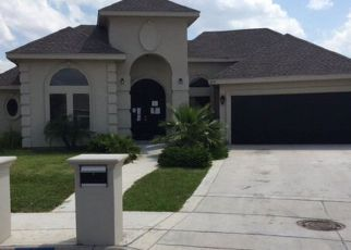 Foreclosure Home in Mcallen, TX, 78504,  YALE AVE ID: F4152688