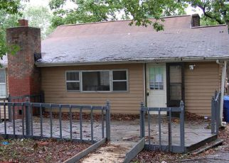 Foreclosure Home in Blount county, TN ID: F4152752