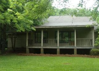 Foreclosure Home in Monroe, NC, 28112,  LANCASTER HWY ID: F4152770