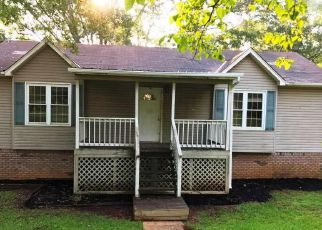 Casa en ejecución hipotecaria in Bibb Condado, AL ID: F4152817