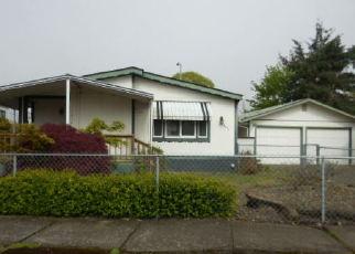 Casa en ejecución hipotecaria in Eugene, OR, 97408,  DELTA PINES DR ID: F4152851