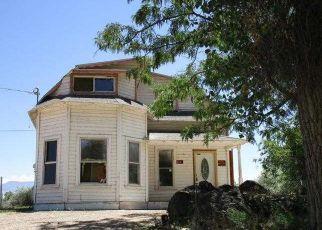 Casa en ejecución hipotecaria in Grand Junction, CO, 81504,  29 RD ID: F4152869