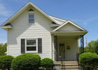 Casa en ejecución hipotecaria in Sandusky Condado, OH ID: F4152890