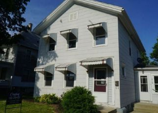 Casa en ejecución hipotecaria in Ogle Condado, IL ID: F4152948