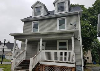 Casa en ejecución hipotecaria in Rochester, NY, 14609,  WEBSTER AVE ID: F4152955