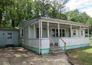 Casa en ejecución hipotecaria in Pleasantville, NJ, 08232,  W RIDGEWOOD AVE ID: F4153028