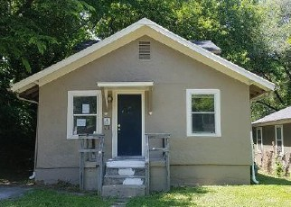 Foreclosure Home in Kansas City, MO, 64127,  MICHIGAN AVE ID: F4153072