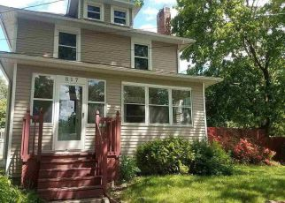 Foreclosure Home in Jackson, MI, 49202,  EATON ST ID: F4153153