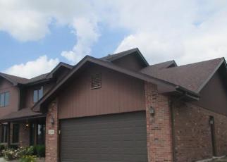 Casa en ejecución hipotecaria in Tinley Park, IL, 60487,  EDGEBROOK LN ID: F4153260