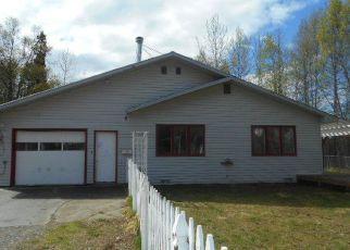 Casa en ejecución hipotecaria in Kenai, AK, 99611,  MYRON AVE ID: F4153263