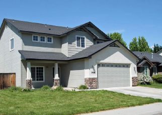 Foreclosure Home in Meridian, ID, 83646,  W ASHTON DR ID: F4153266