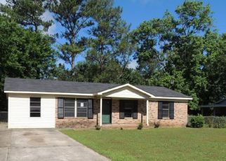 Foreclosure Home in Decatur, AL, 35601,  HILLWOOD DR SW ID: F4153267