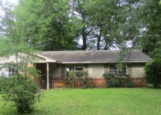 Foreclosure Home in Montgomery, AL, 36117,  DUNBARTON RD ID: F4153276