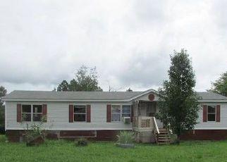 Casa en ejecución hipotecaria in Gordon Condado, GA ID: F4153287