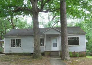 Casa en ejecución hipotecaria in Little Rock, AR, 72204,  WESTWOOD AVE ID: F4153300