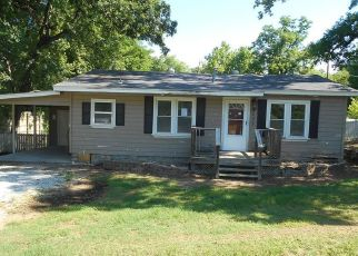 Foreclosure Home in Fayetteville, AR, 72701,  W WALKER ST ID: F4153312