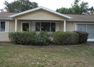 Casa en ejecución hipotecaria in Ocala, FL, 34481,  SW 84TH AVENUE RD ID: F4153315