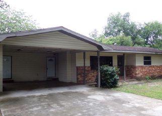 Casa en ejecución hipotecaria in Ocala, FL, 34474,  SW 41ST AVE ID: F4153338