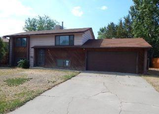 Casa en ejecución hipotecaria in Grand Junction, CO, 81504,  HILL CT ID: F4153348